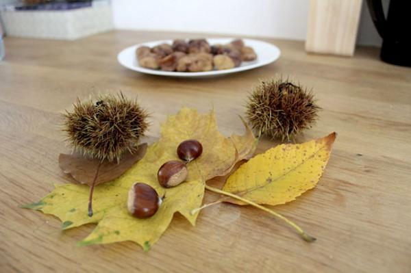 Poulet-cidre-châtaignes1