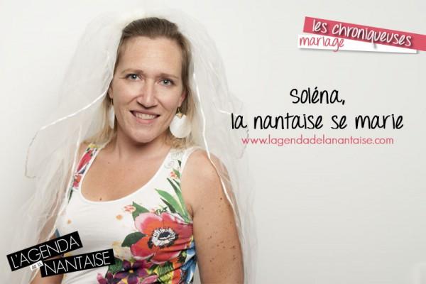 Soléna_web