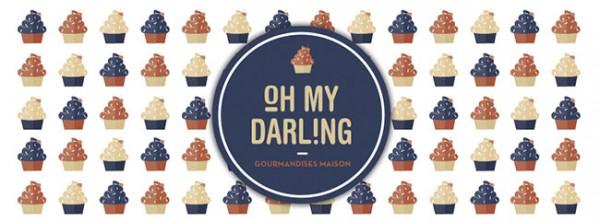 cupcakes-oh-my-darling-nantes-4