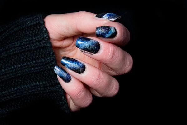 dola-atelier-nail-art-nantes-3