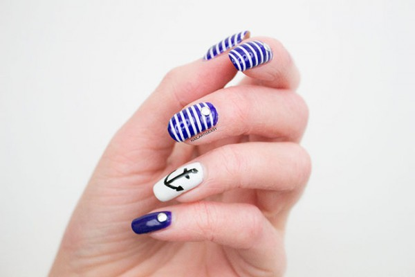 dola-atelier-nail-art-nantes-5