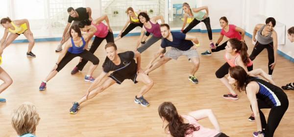 gym-suédoise-nantes-2