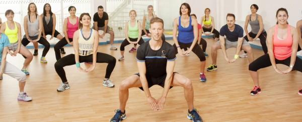 gym-suédoise-nantes-3