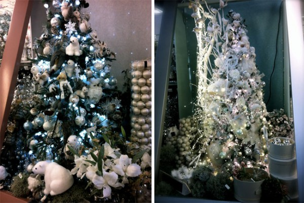 décoration-sapin-noël-2014-nantes (4)