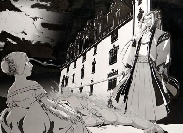 expo-manga-nantes-château (3)