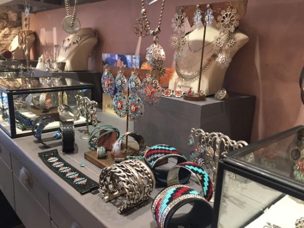lili-au-soleil-mode-bijoux-nantes (6)
