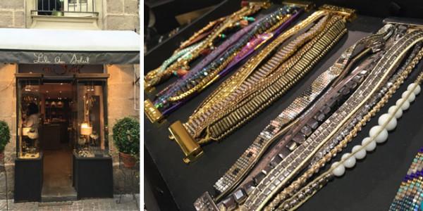 lili-au-soleil-mode-bijoux-nantes (7)
