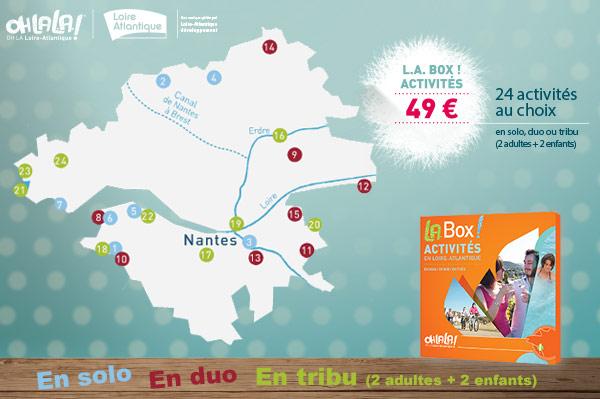 oh-la-LA-box-loisirs-tourisme-5 (2)