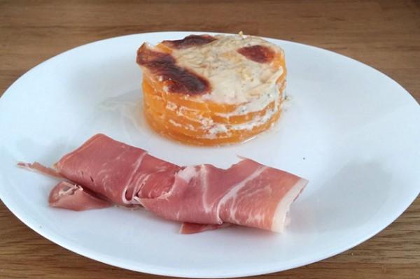 Gratin-butternut-gorgonzola1w