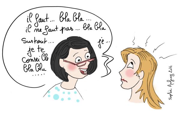psycho-belle-mere-conflit