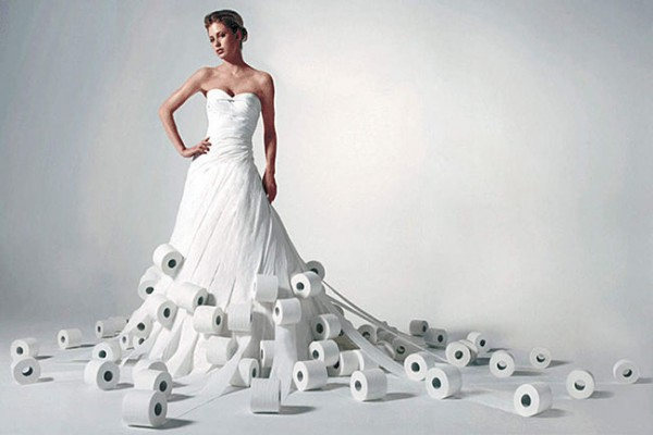 robe de mariée nantes (3)