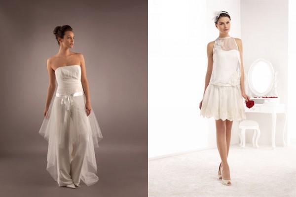 robe de mariée nantes (4)