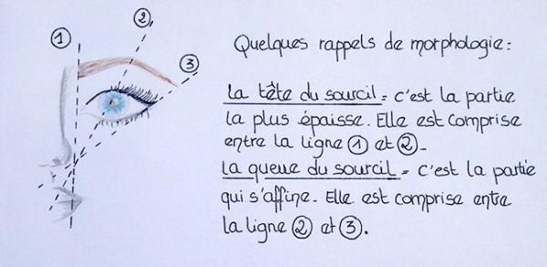 tendance-sourcils- (2)