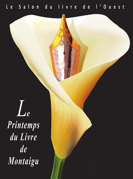 Printemps-du-Livre-Montaigu