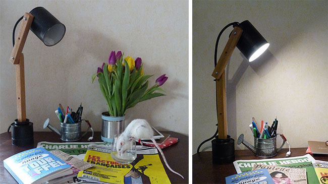 diy-lampe-industrielle (9)