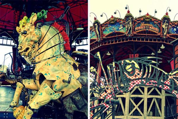 carrousel-des-mondes-marins-nantes (8)