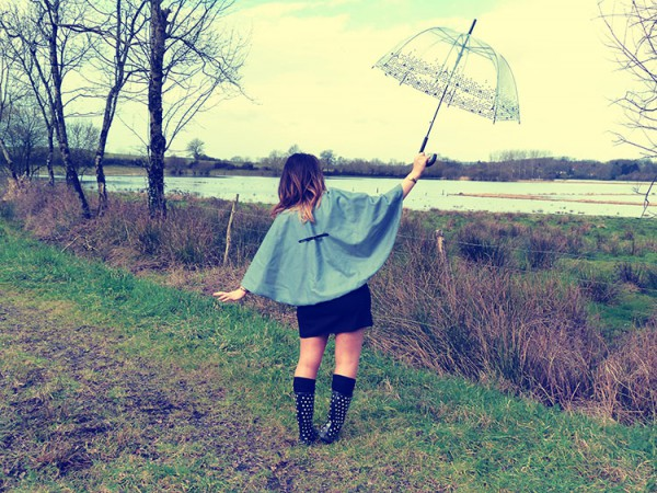 diy-couture-cape-printemps-liberty (4)