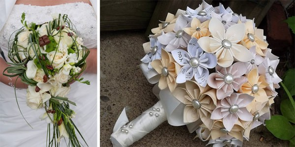 bouquet-fleur-mariée-2