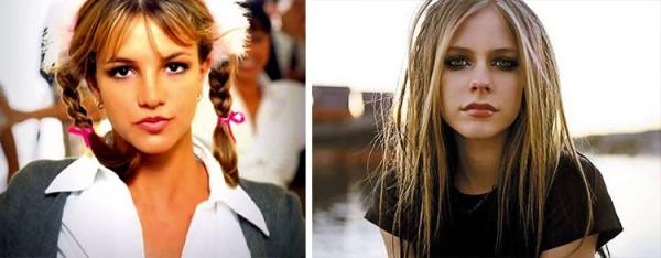 tendance-maquillage-liner-inversé