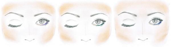 tendance-maquillage-liner-inversé-tuto