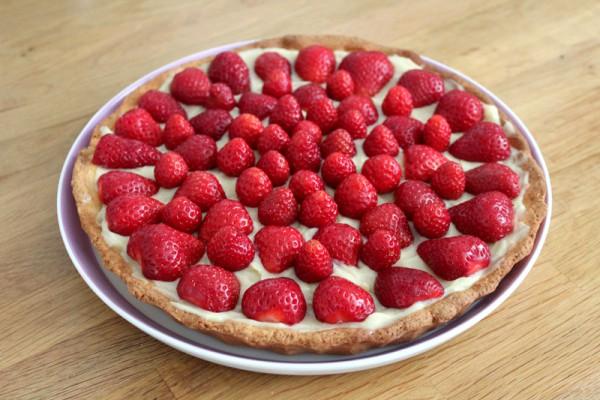 Tarte aux fraises 1_800x533px
