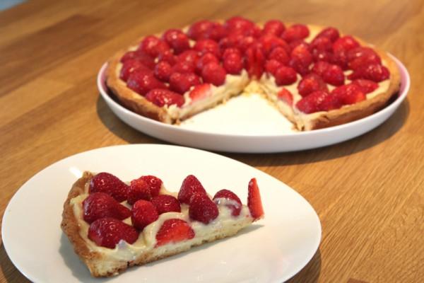 Tarte aux fraises 3_800x533px