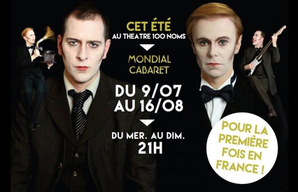 mondial-cabaret-théâtre-nantes-2015 (1)