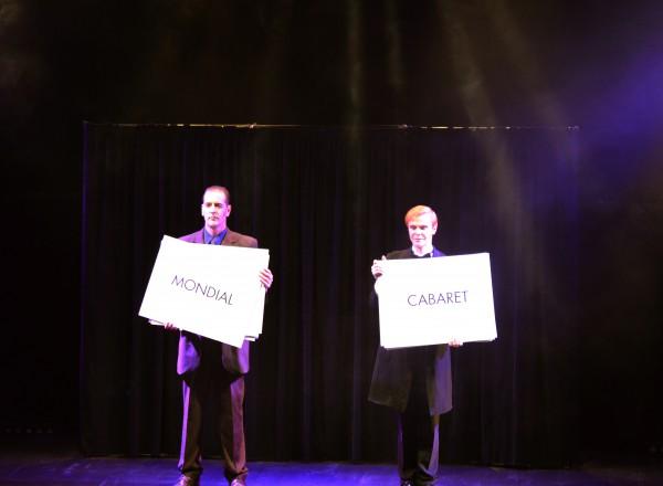 mondial-cabaret-théâtre-nantes-2015 (2)