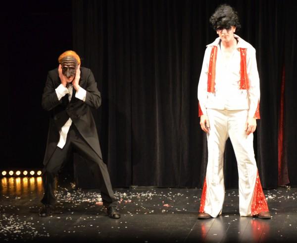mondial-cabaret-théâtre-nantes-2015 (3)