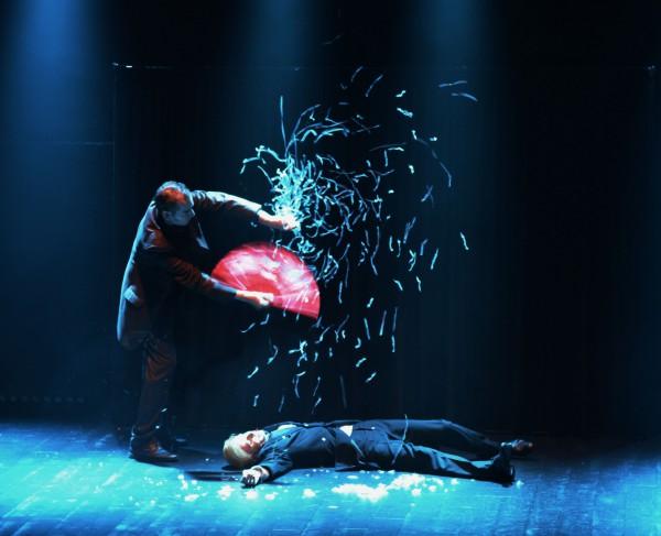 mondial-cabaret-théâtre-nantes-2015 (4)
