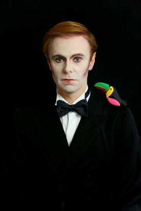 mondial-cabaret-théâtre-nantes-2015 (6)