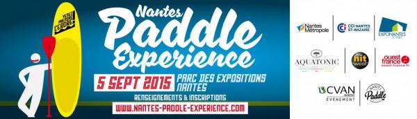 nantes-paddle-experience