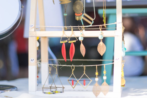 little-po-bijoux-nantes (1)