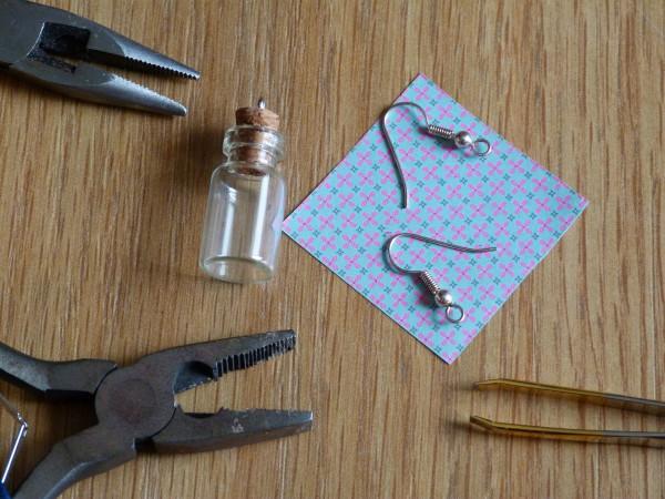 bijoux-origami2