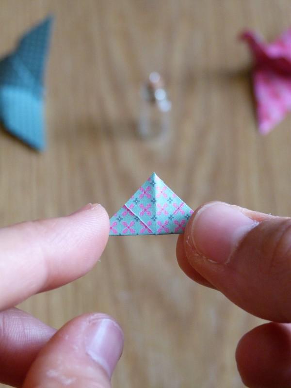 bijoux-origami4