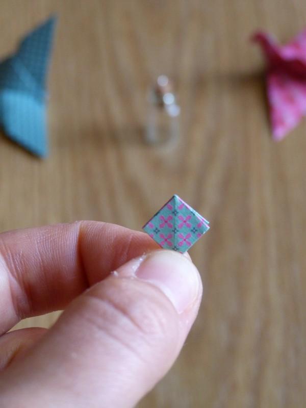 bijoux-origami5