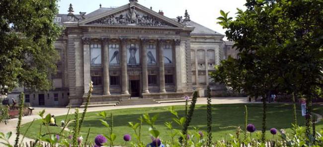 facade_museum