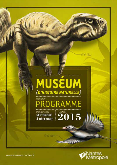 prog-museum