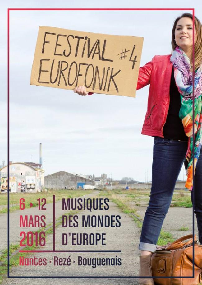 eurofonik